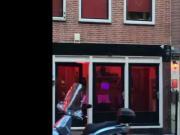 Amsterdam Fahiseleri