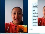 caliente casada mexicana mama verga online