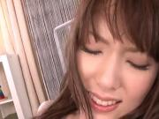 Yui Hatano - 05 Japanese Beauties
