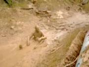 Mud Fun