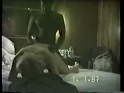 In a dark motel 4