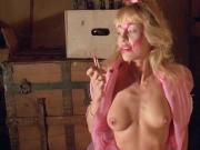 Linnea Quigley Night Of The Demons