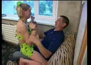 Russian Swingers Couples