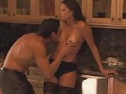 Stephanie Swift Cheating Housewives