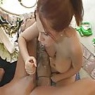 Teen handjob by the pool..RDL