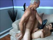Taboo Secrets #8 Daddy Almost Caught Me And NOT My Uncle