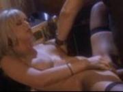Brooke Banner - Scandalous M22