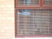 neighbour voyeured 2