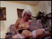 Granny the Whore #1 - Scene 3