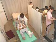 Japanese social insurance is worth it ! - Nurse 43