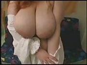 36H Tits.