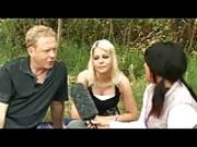 Mandy Meets Amats - 1 F70