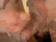 Grandpa Fucks Pregnant Teen
