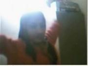 web cam delhi girl