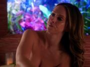 Jennifer Love Hewitt - The Client List s2e08