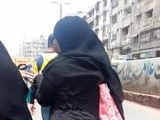 Pakistani Abaya - 6