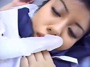Sayaka Fujino-Takuhai Kogal 08-03 by PRELUDE