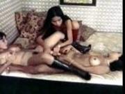 CC - Oriental Lesbians