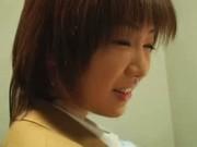 The japanese teen singer bukkake 3