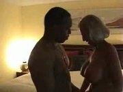 Dee DiCarlo & Mandi