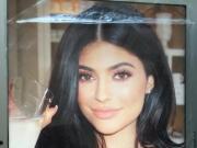 Kylie Jenner Cum Tribute Part 3