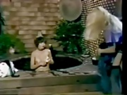 buttersidedown - Chris Cassidy Collection pt 2