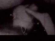 Barbara Streisand Porn Film 3