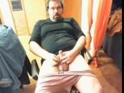 Daddy bear cumming 15917
