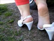 Shoeplay, Mi Esposa En la Autopista