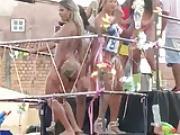 Carnaval realmente a melhor festa