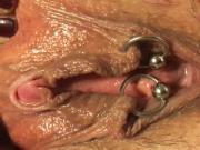 masturbieren vor fremden lover