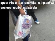 CRONICA 4 DE TOQUE NALGAS CASADA BUS ESPOSO TEL