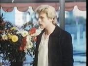 Die Liebesvogel 1979 with Marion Brandmaier