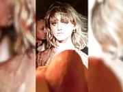 Natalia Dyer - so sexy - Cum Tribute 8