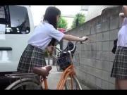 jp-girl 90