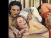 Joanna Stevens, Gabriel Pontello, Herschel Savage