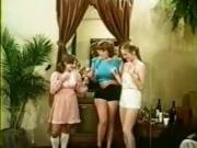 Sexual Heights with Lysa Thatcher 1978