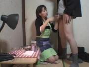 Manabu Kubota Midori Yokoyama Disciplined for Shoplifting