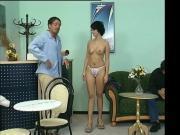 Fashion Show Girls 2002 Rare German Porn Movie