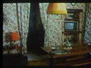 Brigitte Lahaie Possessions 1977 sc1