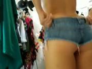 Big Butt2