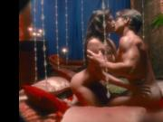 Krista Allen Nude Tits In Emmanuelle A Time To Dream Movie