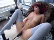 Melody Kush 053