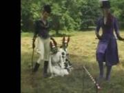 Pony - Girl 7