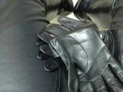 Leather Show Part 2