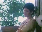 Full Movie Amadeus Mozart # -by Sabinchen