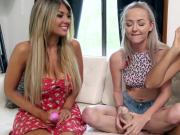 Mofos.com - Kayla Kayden - I Know That Girl