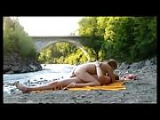 outdoor river sex1a