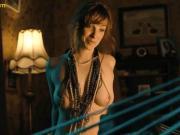 Vica Kerekes Nude Sex In Muzi V Nadeji ScandalPlanet.Com