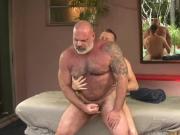 Gay Porn New Venyveras 5